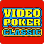 Video Poker Classic Free 3.0.1 MOD Unlimited Money for android