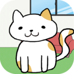 Wheres my Cat -escape game- 2.3 MOD Unlimited Money for android