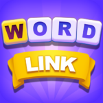 Word Link – Free Word Games 1.0.5 MOD Unlimited Money for android