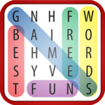 Word Search 4.2 MOD Unlimited Money for android