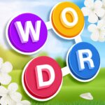 Word Ways 0.200.591 MOD Unlimited Money for android