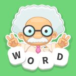WordWhizzle Search 1.5.3 MOD Unlimited Money for android