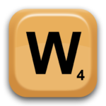Wordsmith Free 2.1.10 MOD Unlimited Money for android