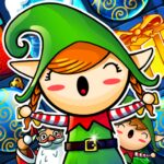 Xmas Swipe – Christmas Chain Connect Match 3 Game 1.6.3 MOD Unlimited Money for android
