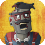 Zombie War 1.2.1 MOD Unlimited Money for android