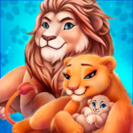 ZooCraft Animal Family 7.10.3 MOD Unlimited Money for android