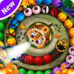 Zumba Legend 1.015 MOD Unlimited Money for android