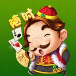 – 1.8.6 MOD Unlimited Money for android