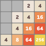 2048 1.28 MOD Unlimited Money for android