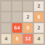 2048 3.16.39 139 MOD Unlimited Money for android