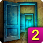 501 Free New Room Escape Game 2 – unlock door 40.5 MOD Unlimited Money for android