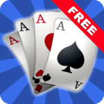 All-in-One Solitaire 1.5.3 MOD Unlimited Money for android