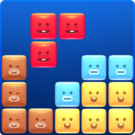 BT Block Puzzle 1.75 MOD Unlimited Money for android