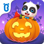 Baby Pandas Playhouse 8.49.09.00 MOD Unlimited Money for android