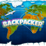 Backpacker – Trivia Travels 1.8.5 MOD Unlimited Money for android