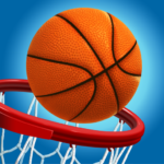 Basketball Stars 1.29.2 MOD Unlimited Money for android