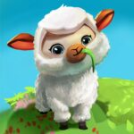 Big Farm Home Garden 0.3.2278 MOD Unlimited Money for android