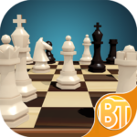Big Time Chess – Make Money Free 1.0.5 MOD Unlimited Money for android