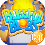 Blissful Blobs – Make Money 1.3.4 MOD Unlimited Money for android