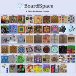 Boardspace.net 4.83 MOD Unlimited Money for android