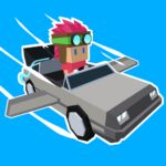 Boost Jump 1.8 MOD Unlimited Money for android