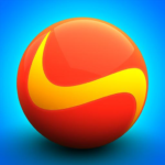 Bowling 10 Balls 1.91 MOD Unlimited Money for android