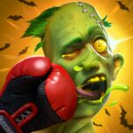 Boxing Star 2.5.3 MOD Unlimited Money for android