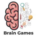 Brain Games For Adults – Brain Training Games 3.15 MOD Unlimited Money for android