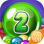 Bubble Burst 2 – Make Money Free 1.1.1 MOD Unlimited Money for android