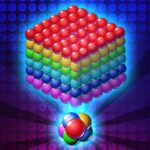 Bubble Shooter 109.0 MOD Unlimited Money for android