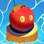 Bumper.io 1.3.9 MOD Unlimited Money for android