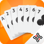 Canasta Online 102.1.51 MOD Unlimited Money for android