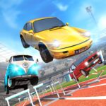 Car Summer Games 2020 0.5 MOD Unlimited Money for android