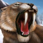 Carnivores Ice Age 1.8.9 MOD Unlimited Money for android