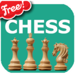 Chess Game Free 1.103 MOD Unlimited Money for android