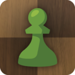 Chess – Play and Learn 4.2.1-googleplay MOD Unlimited Money for android