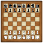 Chess learn chess free 1.0 MOD Unlimited Money for android