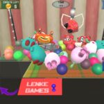 Claw Machine Simulator 1.61212 MOD Unlimited Money for android
