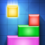Color Block Puzzle 1.0.8 MOD Unlimited Money for android