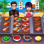 Cooking Chef – Food Fever 3.1 MOD Unlimited Money for android