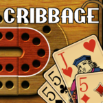 Cribbage Club free cribbage app and board 3.2.6 MOD Unlimited Money for android