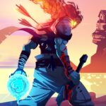 Dead Cells 1.60.6 MOD Unlimited Money for android