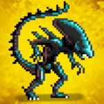 Dead Shell Roguelike RPG 1.2.853 MOD Unlimited Money for android