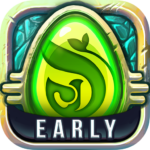 Dofus Touch Early 1.14.0 MOD Unlimited Money for android