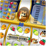 Dog Slots 1.2.2 MOD Unlimited Money for android