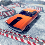 Drive to Parking – Perfect Driving School 1.1.4 MOD Unlimited Money for android
