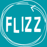 FLIZZ Quiz 2.907 MOD Unlimited Money for android