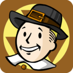 Fallout Shelter 1.14.3 MOD Unlimited Money for android