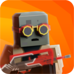 Fan of Guns 0.9.87 MOD Unlimited Money for android
