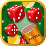 Farkle King The Dice Game 1.0.7 MOD Unlimited Money for android